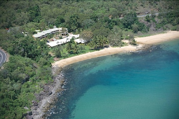 Picture of Turtle Cove Beach Resort - Caters to LGBT Guests in Wangetti