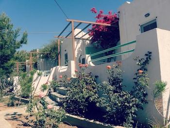 Selline näeb välja Studios Crete, Ierapetra
