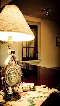 Foto del Suites Maria Antonieta en Fortín de las Flores