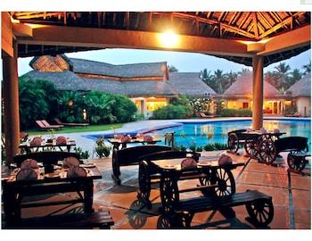 Picture of Vedic Village Spa Resort in Kolkata
