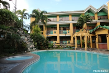 Picture of Sunrise Holiday Mansion in Tagaytay
