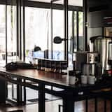 Kavos namai