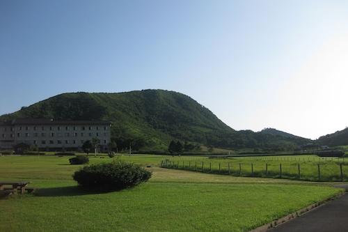 Kyukamura