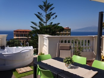 Picture of Agora Apartments in Sorrento