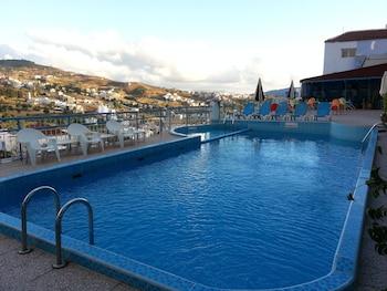 תמונה של Hotel Parador בשפשוואן