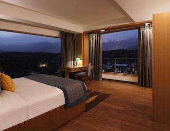 Picture of Lemon Tree Hotel, Dehradun in Dehradun
