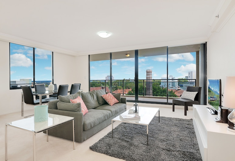 Wyndel Apartments - Herbert, St. Leonards
