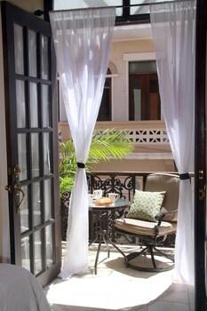 Slika: Fortaleza Suites ‒ San Juan