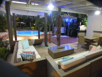 Picture of Rarotonga Daydreamer Resort in Rarotonga