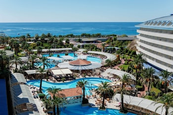 Picture of Crystal Admiral Resort Suites & SPA – All Inclusive in Manavgat