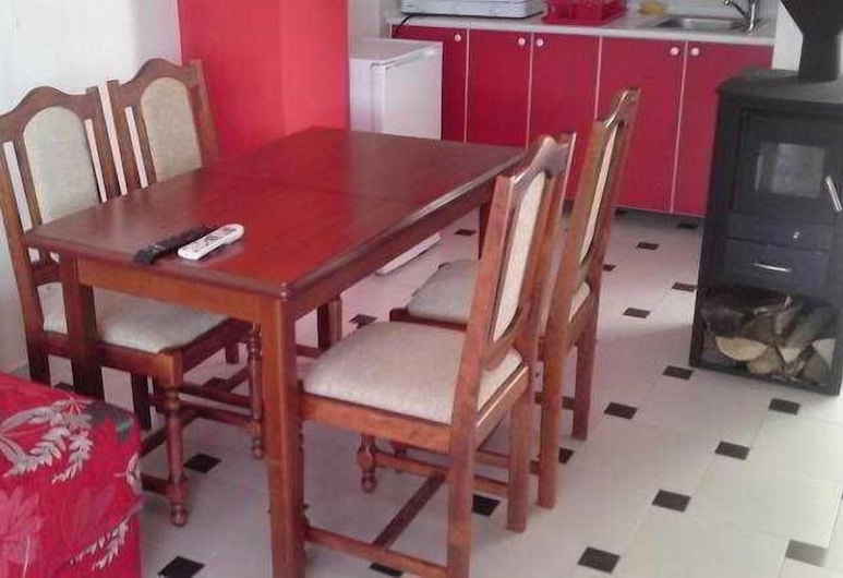 Vip Apart Hotel - Berovo, Berovo, Guest Room