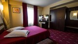 Choose This 3 Star Hotel In Ploiesti