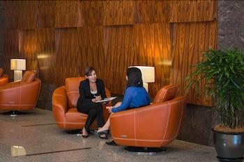 Gambar Imperial Hotel Kuching di Kuching