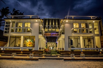 Picture of Palassa Private Residences in Boracay Island