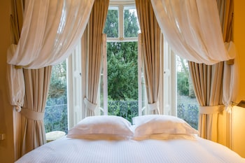 A(z) The Portobello Hotel hotel fényképe itt: London
