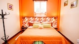 Choose this Hostel in Lima - Online Room Reservations