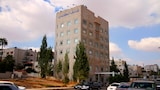 Choose This 3 Star Hotel In Amman
