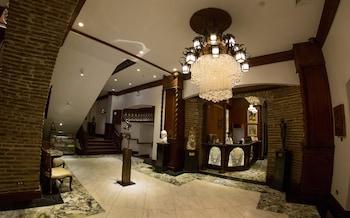 Picture of Hotel Luna in Vigan