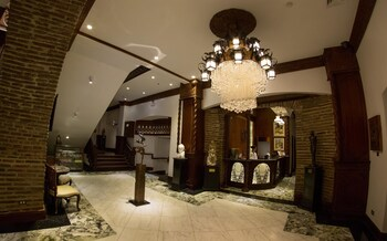 Image de Hotel Luna à Vigan