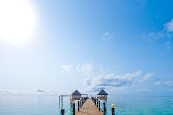 Slika: Spice Island Hotel & Resort ‒ Jambiani