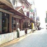 At Phangan Hostel