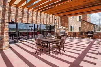 Φωτογραφία του TownePlace Suites by Marriott Cheyenne SW/Downtown Area, Τσεγιέν