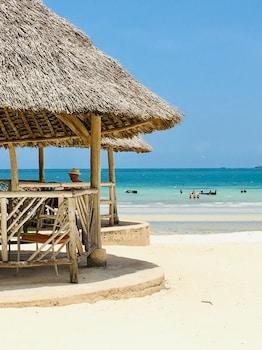 Foto LandMark Mbezi Beach Resort di Dar es Salaam