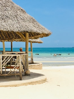 Image de LandMark Mbezi Beach Resort à Dar es Salaam