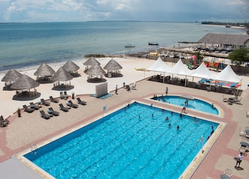 Picture of LandMark Mbezi Beach Resort in Dar es Salaam