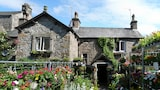 Hotel Carnforth - Vacanze a Carnforth, Albergo Carnforth