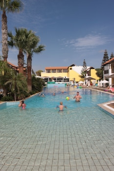 Picture of Panthea Holiday Village Water Park Resort in Ayia Napa