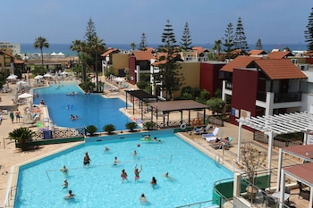 Picture of Panthea Holiday Village Water Park Resort-All Inclusive in Ayia Napa