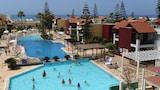Hotel , Ayia Napa