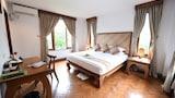 Nyaung-U hotel photo