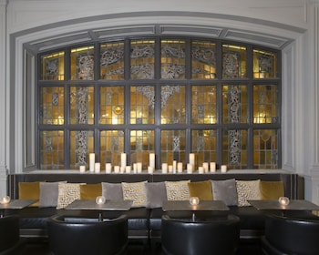 Picture of Magnolia Hotel St. Louis, a Tribute Portfolio Hotel in St. Louis