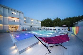 Hotellitarjoukset – Riccione