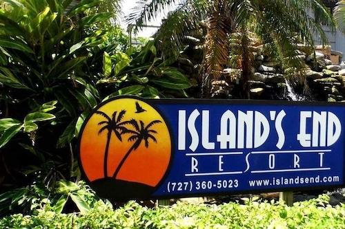 Island's
