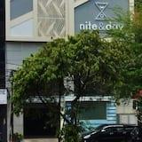 Nite & Day Jakarta - Mangga Besar