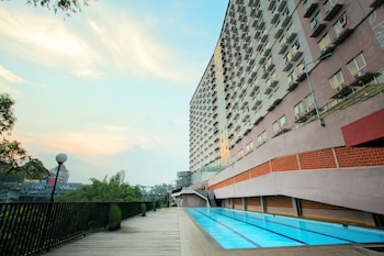 Picture of Everyday Smart Hotel Malang in Malang