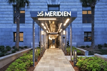 Picture of Le Meridien Tampa in Tampa