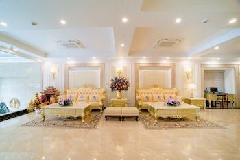 ภาพ Hoang Hai Hotel ใน ไฮฟอง