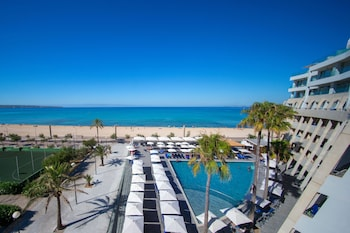 Picture of Aparthotel Fontanellas Playa in Playa de Palma