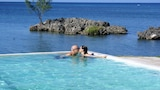 Book this In-room accessibility Hotel in Green Island