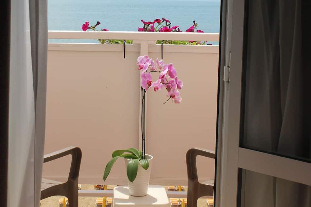 豪華雙人房, 海景 - 特色相片