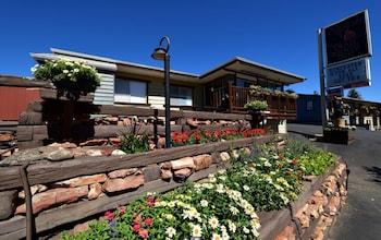 Picture of Alpine Trail Ridge Inn in Estes Park