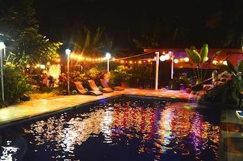 Nuotrauka: Hotel Brillasol Airport, Alajuela