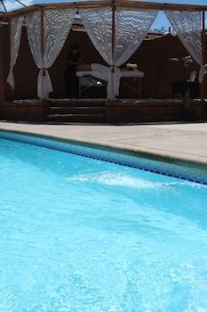 Imagen de Hotel Poblado Kimal en San Pedro de Atacama