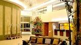 Puerto Ordaz Hotels,Venezuela,Unterkunft,Reservierung für Puerto Ordaz Hotel
