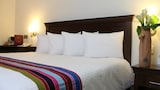 Book this In-room accessibility Hotel in Tuxtla Gutierrez