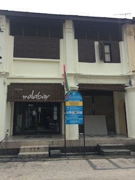 Picture of Malabar Inn in Penang